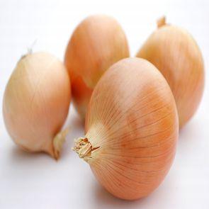 onion-sauce