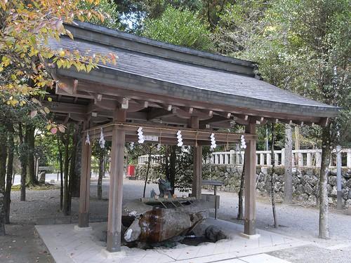 丹生川上神社-04