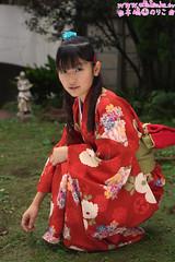 木嶋のりこ 画像83