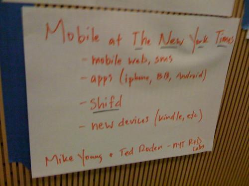 MobileCampNYC3