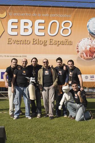 EBE08