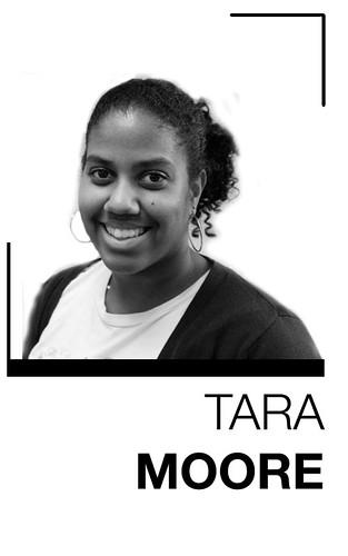 Tara-Moore