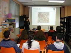 Jornada de formació i difusió de la xarxa guifi.net