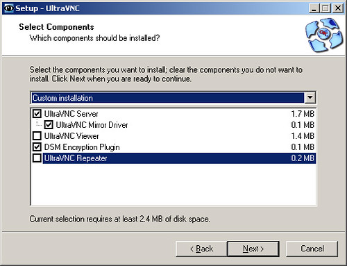 i made this, and so can you : How to: Remote Support via
