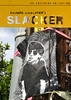 slacker cover v5