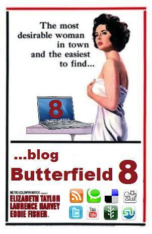 Blog Butterfield 8 by Mike Licht, NotionsCapital.com