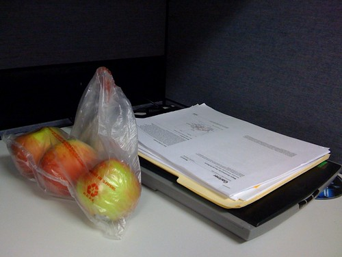 apples-at-work