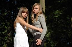 DSC_01353000 (wonderjaren.net) Tags: model shoot shauna morgan yana fotoshoot age9 age12 12yo age13 9yo 13yo teenmodel childmodel
