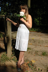 DSC_01162991 (wonderjaren.net) Tags: model shoot shauna morgan yana fotoshoot age9 age12 12yo age13 9yo 13yo teenmodel childmodel