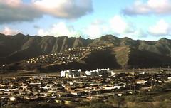 gm_00110 Hawaii Kai, Oahu 1974