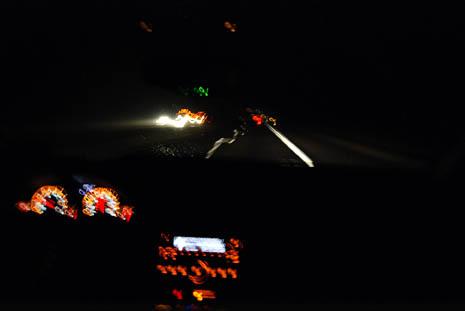 dark-drive