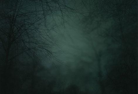 NICHOLAS-HUGHES minimal photography