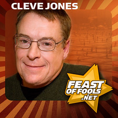 FOF #892 - The Real Life Cleve Jones - 12.05.08
