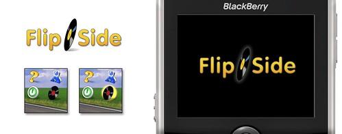FlipSide Branding