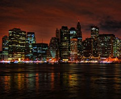 Lower Manhattan (Scott Hudson *) Tags: usa t photography nikon flickr nightlights nightshot searchthebest unitedstatesofamerica scene pg pip googleimages newyorkcityatnight scotthudson newyorkcityskyline exploreflickr nightstars imagekind newyorkcityview bighugelabs nikond40 newyorkcitylights betterthangood damniwishidtakenthat newyorkcityreflections copyrighted2009allrightsreserved copyright2009shudson perfectioninpictures bingimages alwaysbetteronblack picturesofnewyorkcitry betterthangoodflickr scotthudsonflickr httpwwwfacebookcomscotthudsoninnjflickr