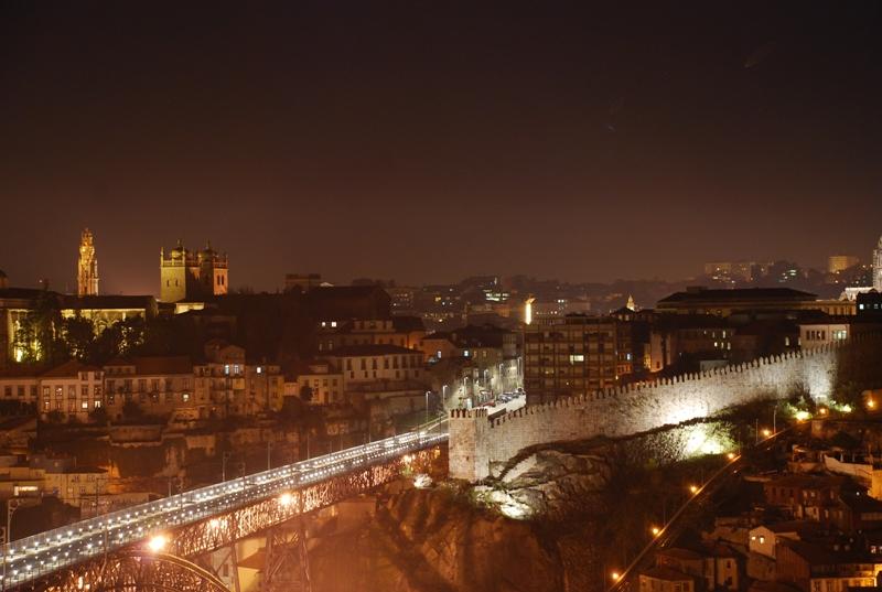 Porto'08 2302