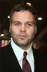 vincent d'onofrio (~*MaGiCaLLy DeLiCiOuS*~) Tags: robert order vincent criminal bobby law intent goren donofrio