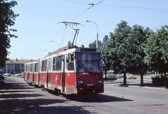 tram romania ratp ploiesti rumänien ploieşti strasenbahn timiș2 timiș2zug