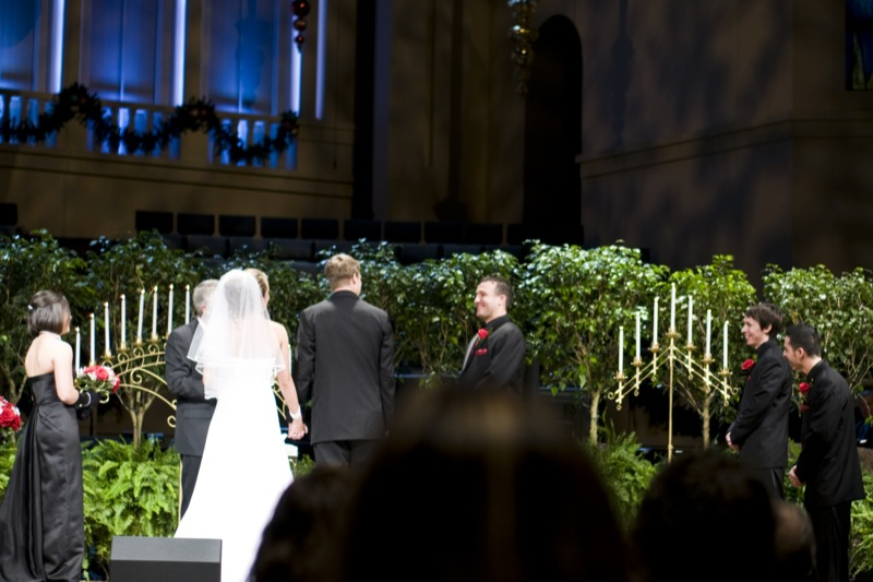 CBBrownWeddingDec20_07.jpg