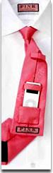 iPod Nano Tie