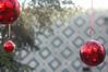 natale 1 (zecaruso) Tags: christmas italy italia caruso natale italie ciccio bolzano bozen altoadige mercatini zecaruso cicciocaruso