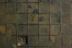 City Textures Part 3