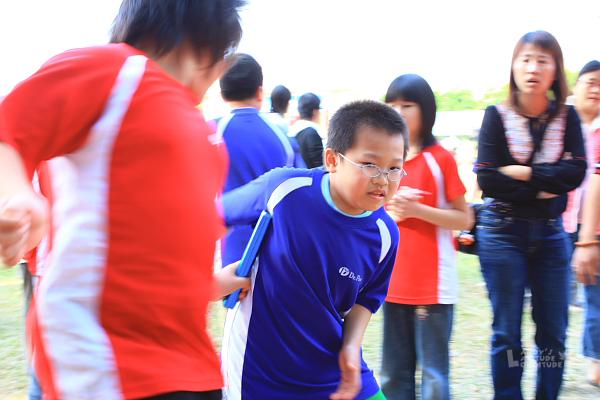 9712-校慶運動會_194.jpg