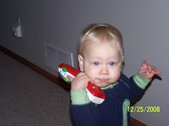 christmas 2008 037