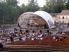 Xavier Naidoo Open Air Konzert