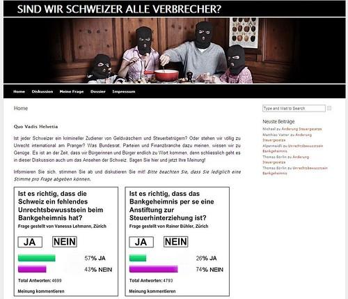 HP_sind-wir-schweizer-alle-verbrecher-ch