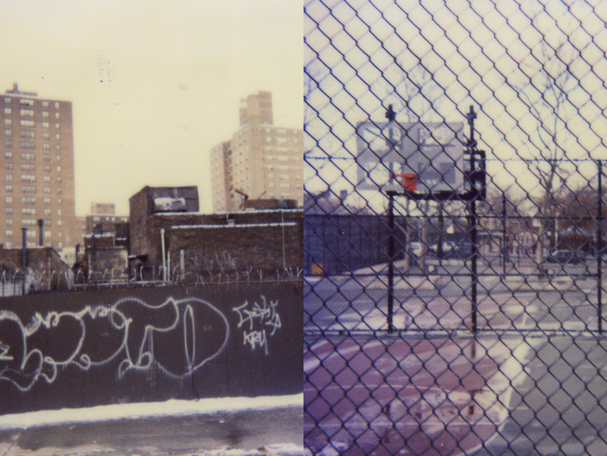 NYC_POLAROID_03