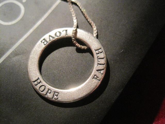 toivoatäynnä