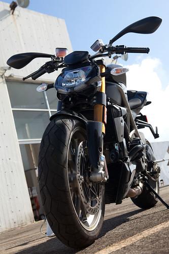 Ducati_-Driven-by-Giselle-(Gal-Gadot).jpg