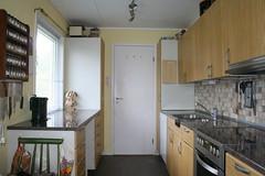 Kitchen #2, Norway (larigan.) Tags: house norway interior myhome homeinteriors howilive propertyreleased larigan phamilton gettyimageswants gettywants gettyimagesnorwayq2