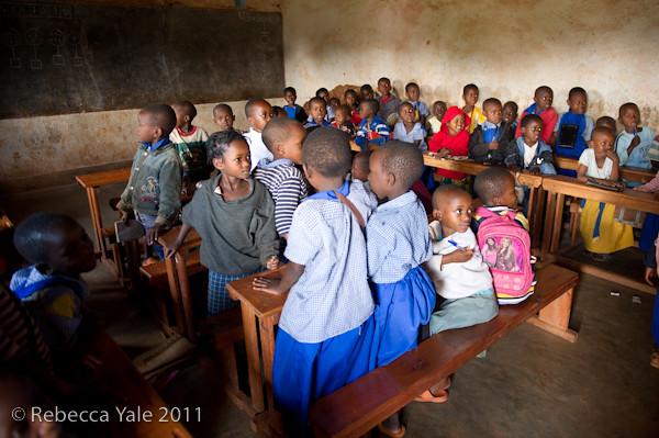 RYALE_UNICEF_103