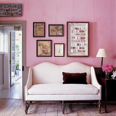 pink+room+6