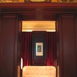 NYC 2011 072 thumbnail