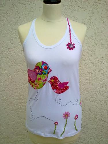 Camisola personalizada by ♥Linhas Arrojadas Atelier de costura♥Sonyaxana