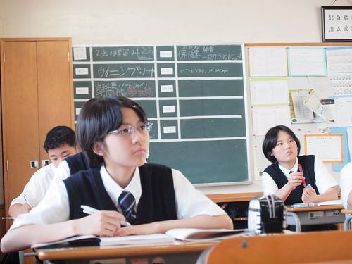 P6255867 by keiai_koho