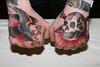 104.jpg (Needles and Sins (formerly Needled)) Tags: italy milan tattoo tattoos needled february2008 milantattooconvention craigburtonphotography