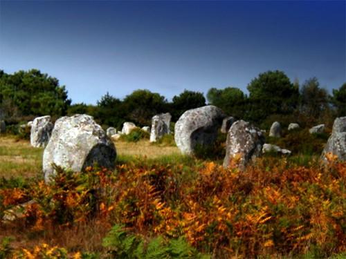 """Menhires, Signos de tiempo y mapas astronómicos de la prehistor • <a style=""""font-size:0.8em;"""" href=""""http://www.flickr.com/photos/30735181@N00/2294597263/"""" target=""""_blank"""">View on Flickr</a>"""