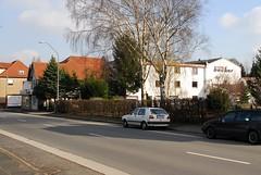 Mbelhaus Becker (2604) (Thomas Becker) Tags: gebude bahnhofstrasse becker oerlinghausen grundstck mbelhaus immobilie kreislippe helpup
