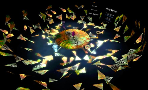 wild vortex abstract electric work movie scott design 3d pretty gallery play sheep display main picture www sharp secondlife isabel colored load xiao index telling bits shards html org http kewl node torley letting electricsheep draves eventually enable node0 slbuzz somatika tilitr candormedia cyanblast