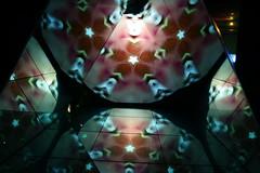 kaleidescope (jodi_tripp) Tags: california reflection design san mirrors kaleidescope fransisco ripleysbelieveitornot joditripp challengeyouwinner wwwjoditrippcom photographybyjodtripp