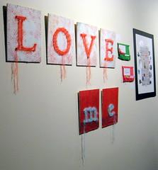 619 love