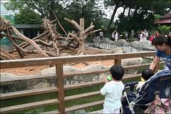 新竹市立動物園02