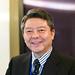 Hiroshi Yanai
