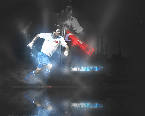 euro 2008 wallpaper. Turkiye | Euro 2008