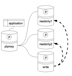 read_only_cluster