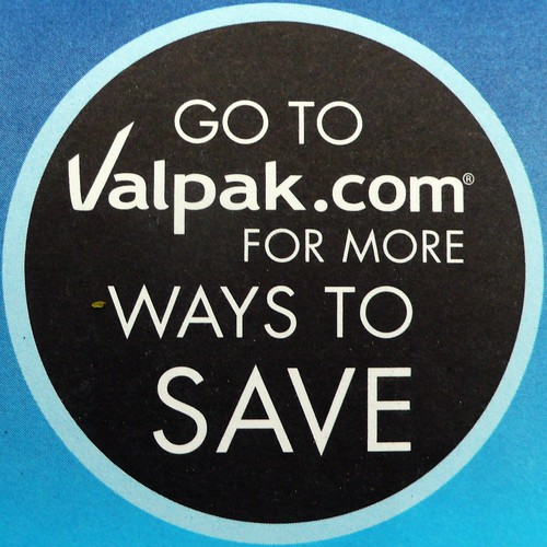 free coupons by mail. coupons via snail mail,